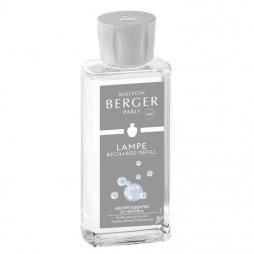 Perfume Neutro 180ml