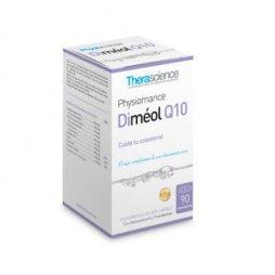 Dimeol Q10 90 Comp