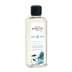 Perfume Aquatique 500ml