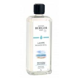 Berger Perfume Viento del Océano 1L