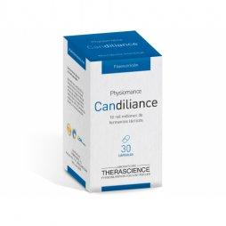 Candiliance 30 Caps