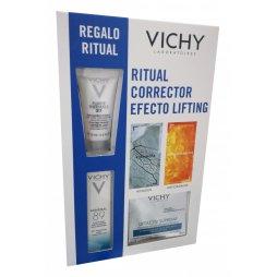 Vichy Ritual Liftactiv Supreme Piel N/M 50ml