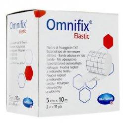 Omnifix Elastic 5cmx10m