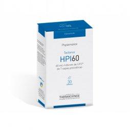Teoliance HPI60 30 Capsulas