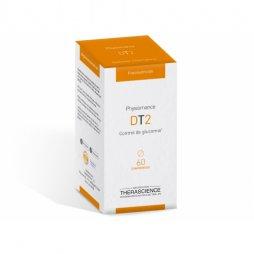 DT2 Physiomance 60 Comprimidos