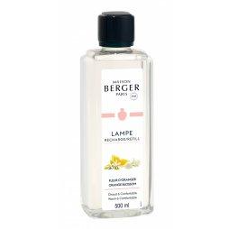 Berger Perfume Flor de Azahar 500ml