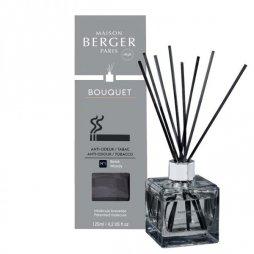 Berger BQT Mikado Anti Tabaco