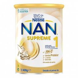 Nestle Supreme 1 400gr