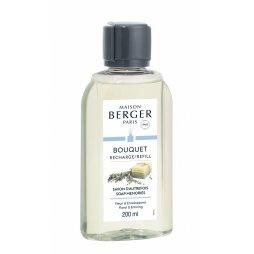 Berger Recambio BQT Jabón 200ml