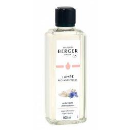 Berger Perfume Lin En Fleurs 500ml