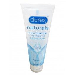 Durex Lubricante Natural 100ml
