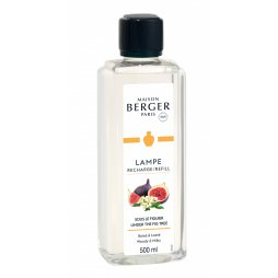 Berger Perfume Sous Le Figuier 500ml