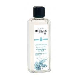 Berger Perfume Aroma Respire 500ml