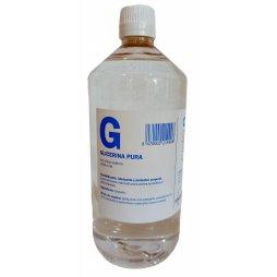 Glicerina Pura 1L Rida