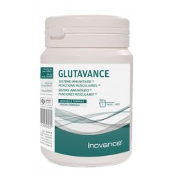Ysonut Glutavance 150gr