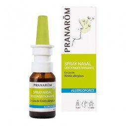 Pranarom Spray Nasal 15ml (13151)
