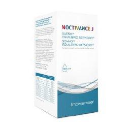 Ysonut Noctivance J 150ml