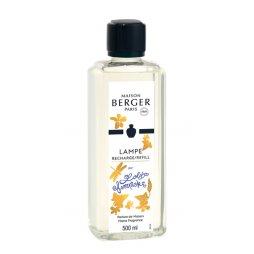 Berger Perfume Lolita Lempicka 500ml