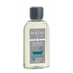 Berger Recambio BQT Baño nº2 200ml