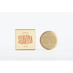 Suavina Jabón Natural 60ml