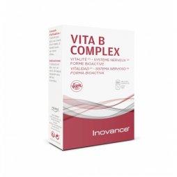 Ysonut Vita B Complex 30 Cápsulas