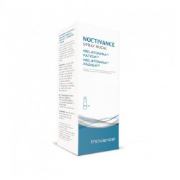 Ysonut Noctivance Spray Bucal 20ml