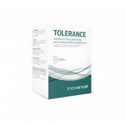 Ysonut Tolerance 90 Comprimidos