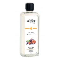 Berger Perfume Lait de Figue 1L
