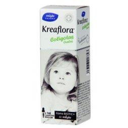 Kreaflora Coligotas 30ml